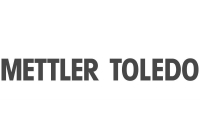 Метлер Толледо